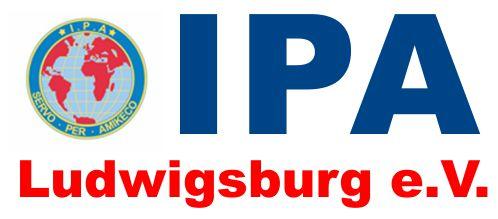 IPA Ludwigsburg